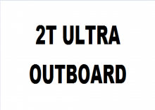 2t-ultra-out.7