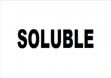 soluble-1