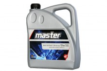 mastertractor-oil-sae-10w-30-155