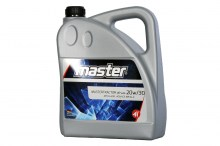 mastertractor-oil-sae-20w-30-1