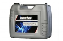 mastertractor-oil-sae-20w-30-20lit-4