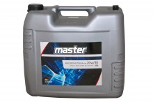 mastertractor-oil-sae-20w-30-20littel-4