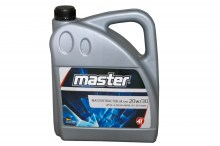 mastertractor-oil-sae-20w-30-4-lit-1