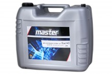 mastertruck-extra-sae-15w-40-s.h.p-20l-