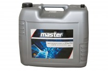 mastertruck-extra-sae-20w-50-s.h.p.d-20lit