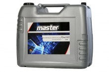 mastertruck-super-plus-15w-40-20lit