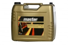 mastertruck-super-plus-5w-30-20-lit.-1