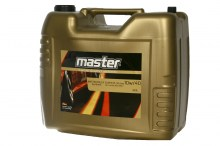 mastertruck-super-plus-sae-10w-40-20lit