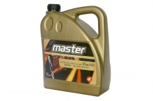 mastertruck-super-plus-sae-10w-40-4lit