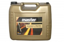 masterturbo-v-sae-10w-40-syntetic-20l-(3)