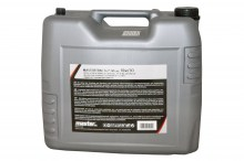 tractor-oil-gl-4-10w-30-20-littel
